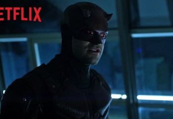 Part Two Of Daredevil Season Two Trailer Drops Like  A Big 16-Ton Weight
