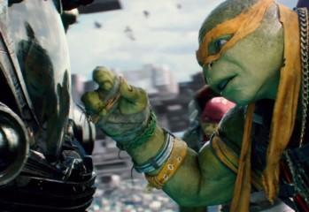 Post Super Bowl Ad Roundup Yee-Haw! – Teenage Mutant Ninja Turtles Get No Sleep Til Brooklyn