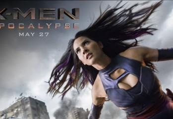 The Post-Super Bowl Ad Roundup Yee-Haw! – X-Men: Apocalypse