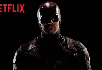 All Talk, No Action In Latest Daredevil Season Two Trailer