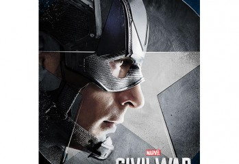 captain-america-civil-war_0