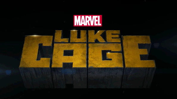 Netflix Sneaks First Teaser for Marvel's Luke Cage into Daredevil Season 2
