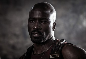 mike_colter.0.0