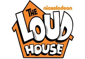 splash-loudhouse