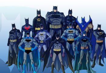 Batman-of-the-ages-12282015