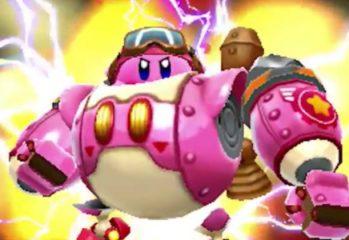 KirbyRobo2