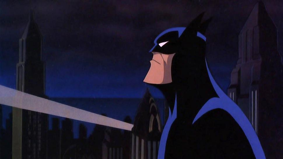 batman-the-animated-series-1