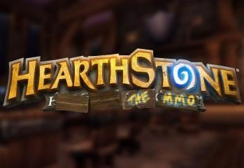 Hearthstone The MMO Is Revealed For All To See!