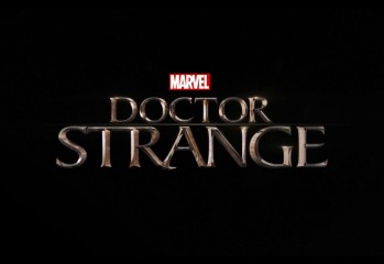 Marvel Has Doctor Strange Making Teaser Trailer House Call