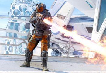 Scope Out The New Black Ops 3: Eclipse Maps Trailer