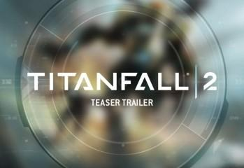 Titanfall World Revelation Coming In June
