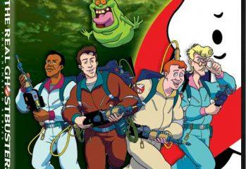 TheRealGhostbusters_Sony2016_Vol1