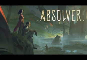 Absolver Coming In 2017