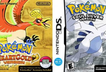 pokemon-gold-silver-nintendo-ds-01
