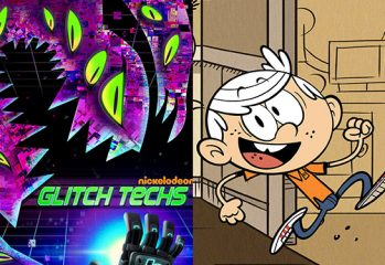 splash-loudhouseglitchtechs