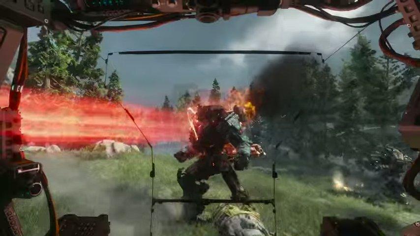 Titanfall - 5