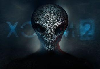 XCOM-2-review