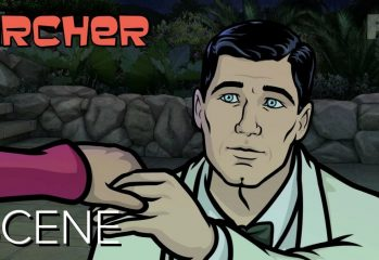 Archer Passes The Turing Test – FX Renews For Three More Seasons