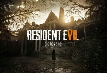 E3 2016: Resident Evil VII Announced, Coming In Seven Months!