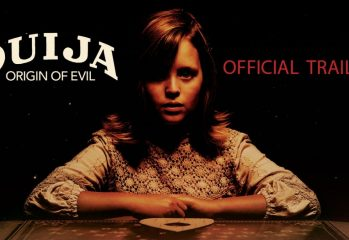 Ouija: Origin Of Evil Movie Trailer