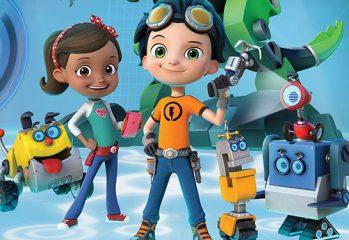 splash-RustyRivets