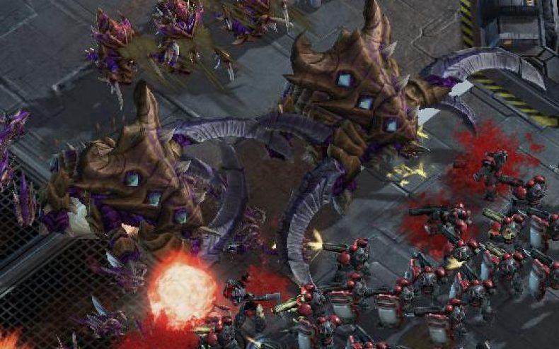 Legacy of the Void Collectors Edition - StarCraft II Forums