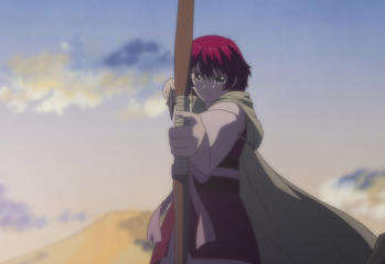 Yona of the Dawn_10