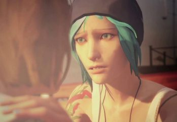 Free Is A Very Good Price For Life Is Strange