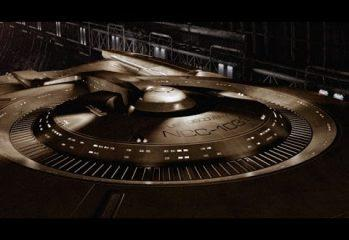 SDCC 2016: Star Trek Discovery Launches Its Voyage January 2017