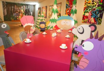 SouthPark_Paley_Final4