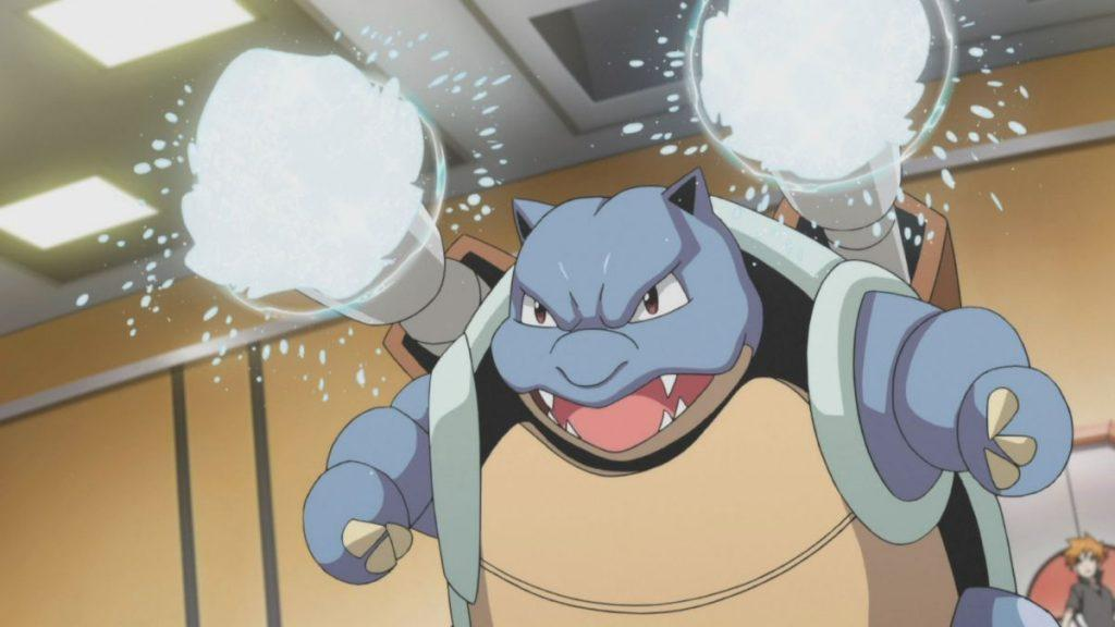 Pokemon Generations Animated Shorts Announced