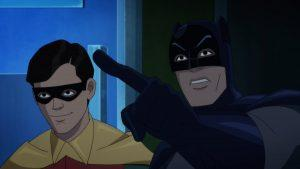 caped-crusaders_batmanandrobin