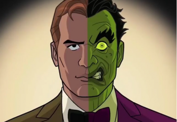 batman66twoface