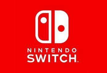 Nintendo Switch: What A Twist!