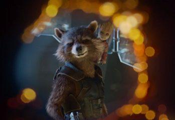 See The First Guardians Of The Galaxy Vol. 2 Trailer