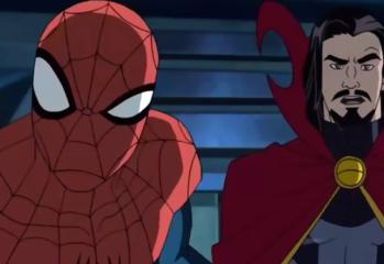 ultimate-spider-man-vs-the-sinister-six-strange-little-halloween