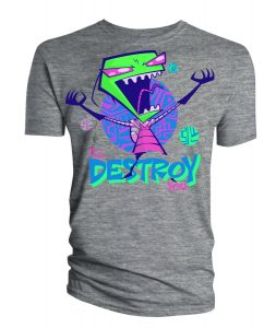 invader_zim_destroy_ts