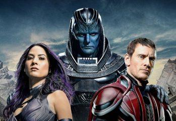 x-men-apocalypse-poster-no-text-0-0