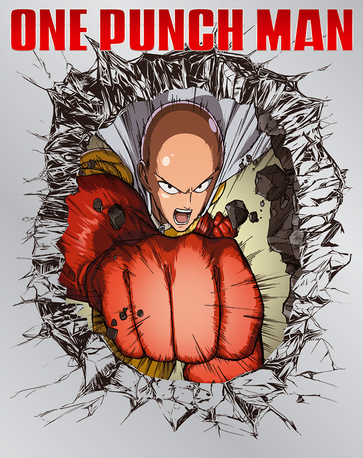 One Punch Man: The Strongest Man (Game) - Giant Bomb - User Reviews