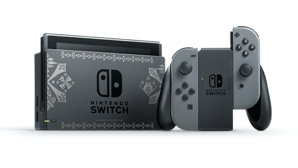 Nintendo boosts production of Switch consoles amid growing demand
