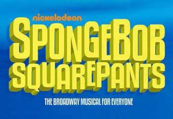 SpongeBob SquarePants Musical
