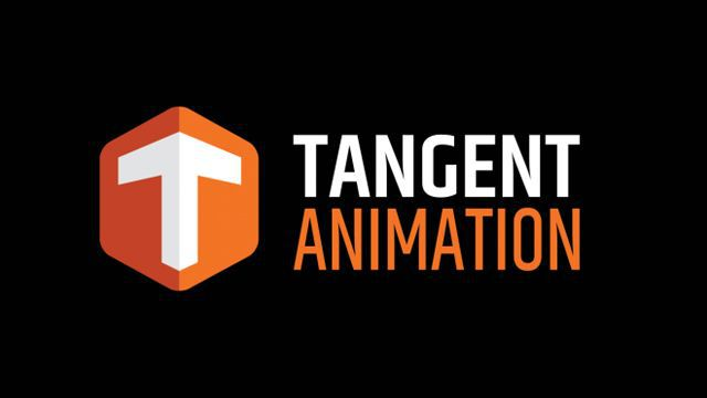 Tangent Animation