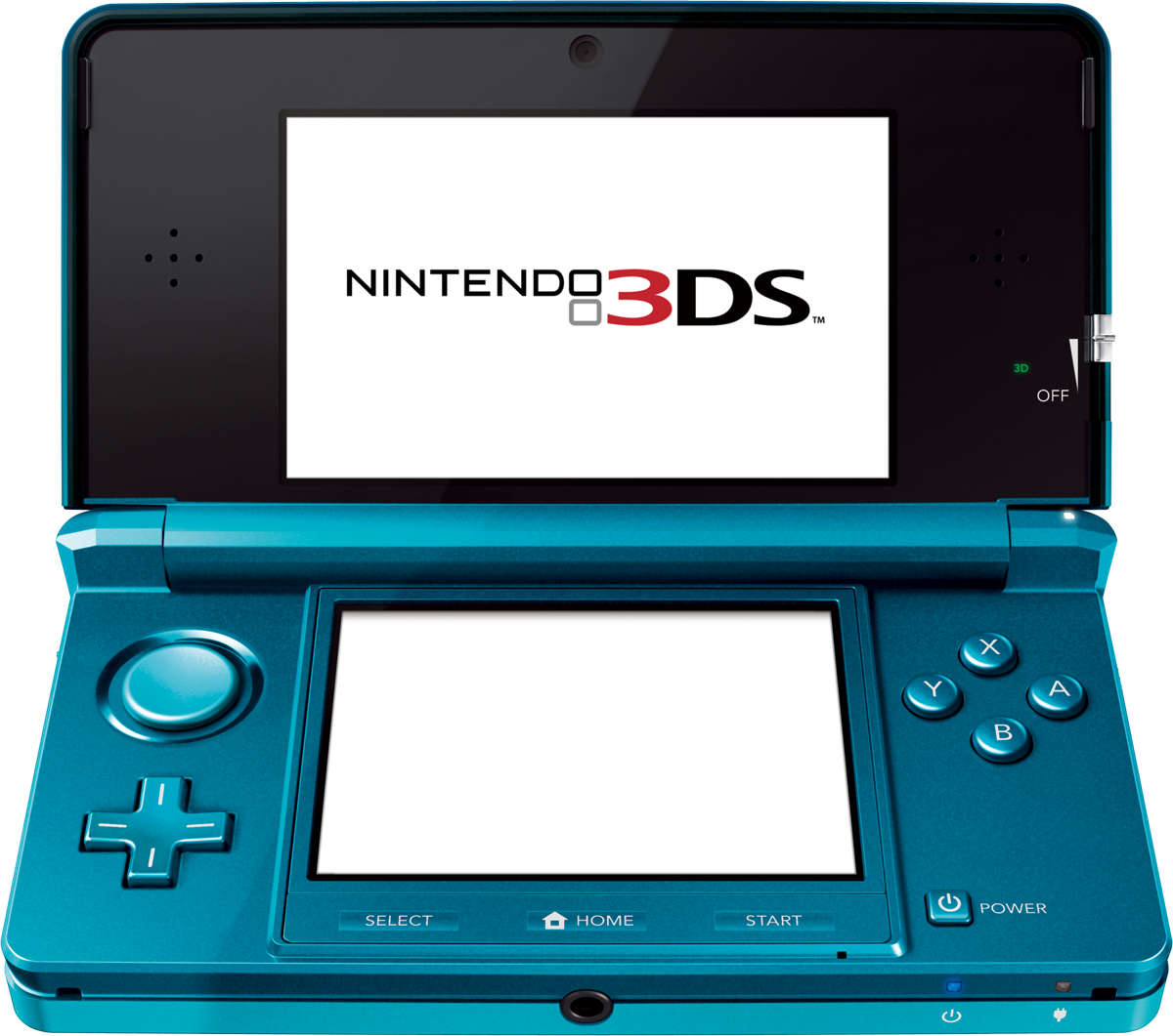 Nintendo 3ds Games 2020.Nintendo 3ds To Be Supported Through 2020 According To