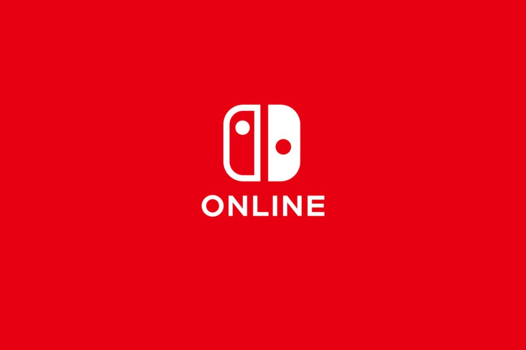 Fortnite For Nintendo Switch Downloaded 2 Million Times In First Day