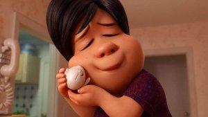 Bao Pixar Short Films Collection Vol. 3
