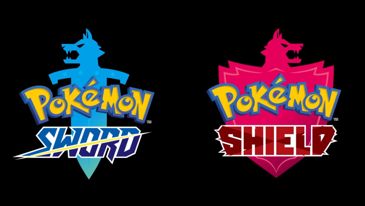 Announcing Pokemon Sword And Shield The New Generation Anime