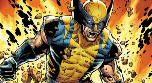 Marvel Unlimited Expands This March - Press Release - Anime