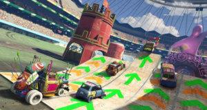RC Bandito GTA Online
