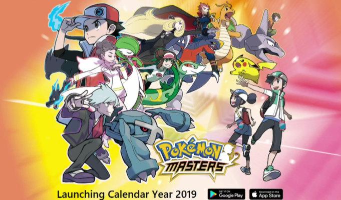 pokemon conference
