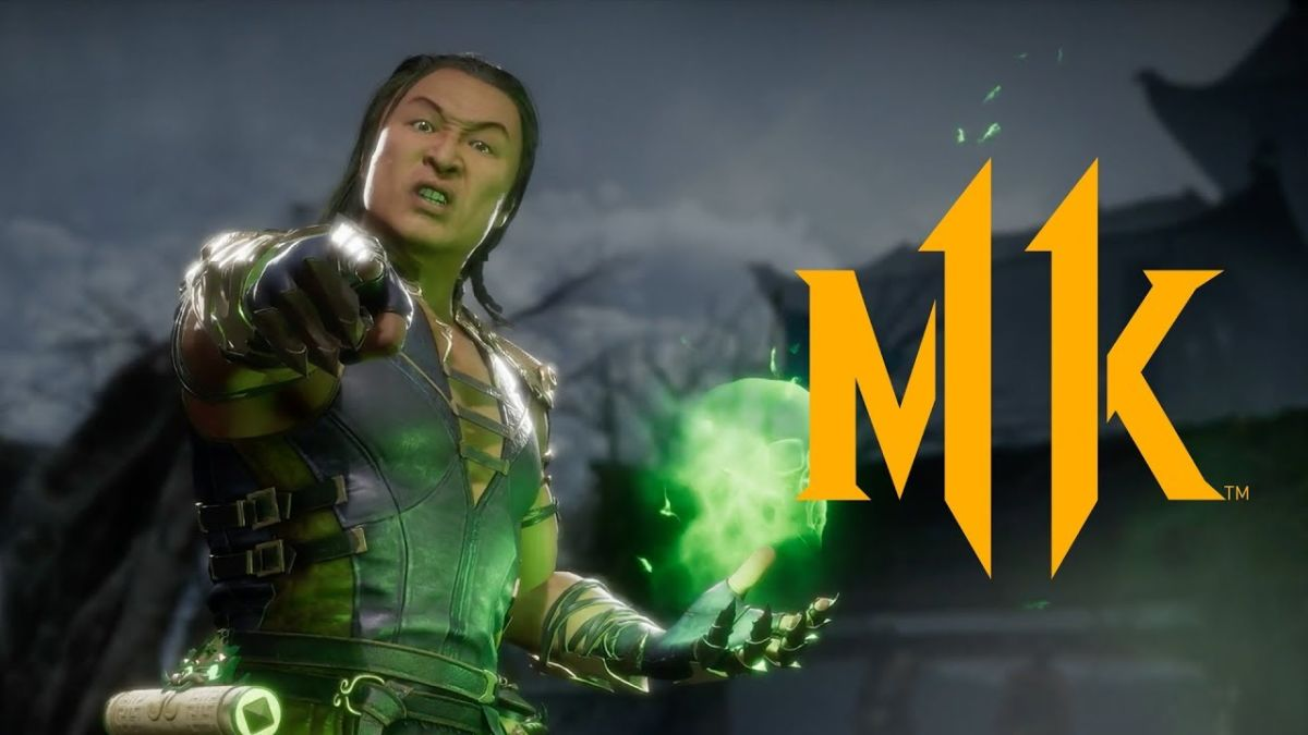r rated superhero movie 2019 Mortal Kombat Reboot Movie To Be R Rated Anime Superhero News